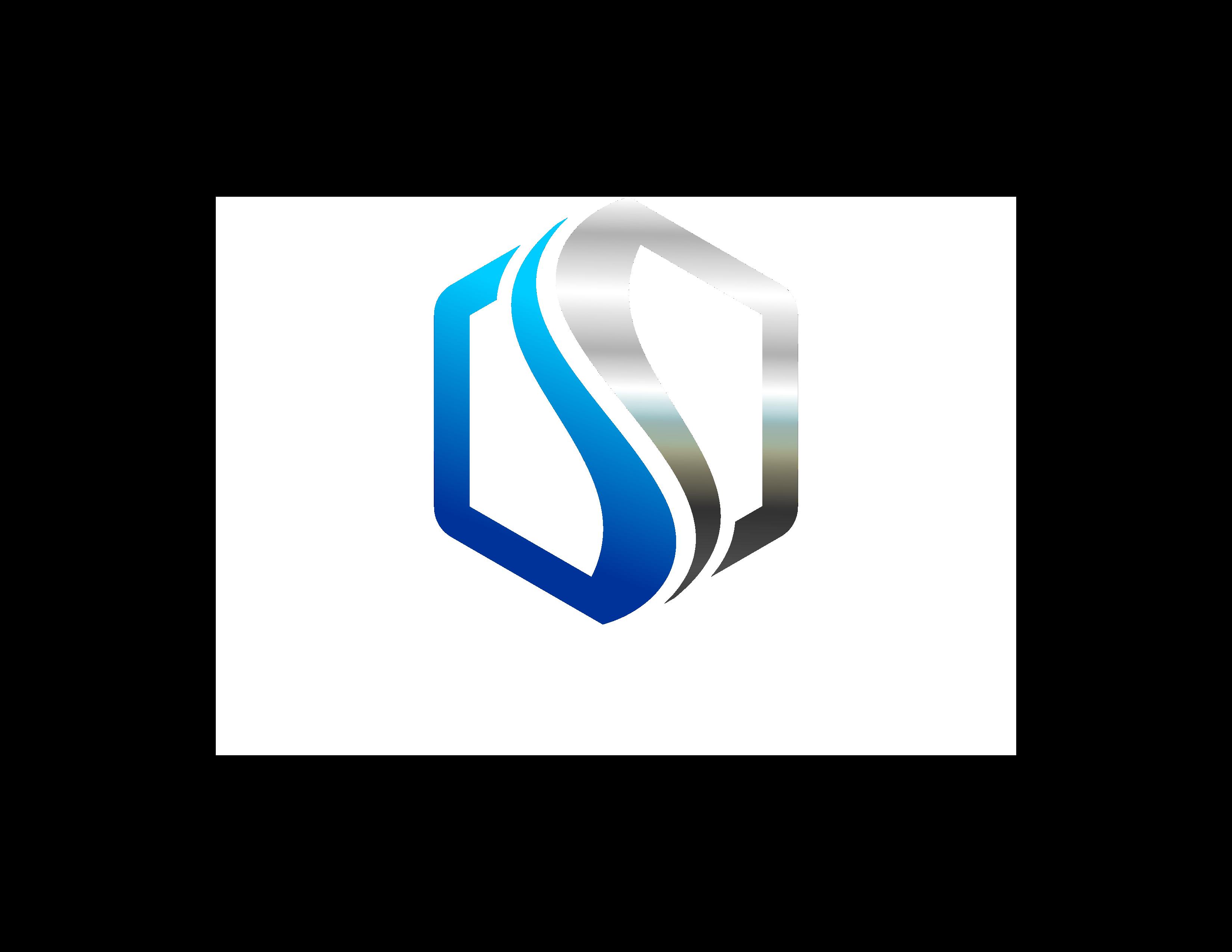 Sierra Cars Logo